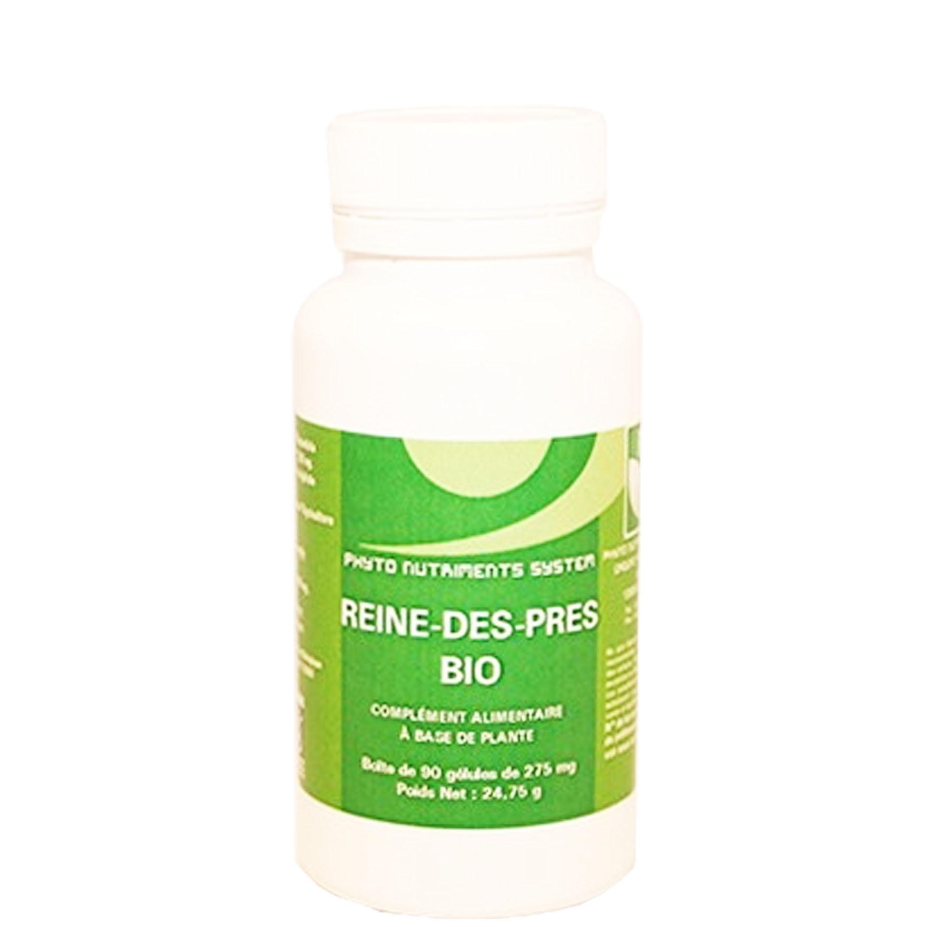 phytotherapie-reine-des-pres-bio