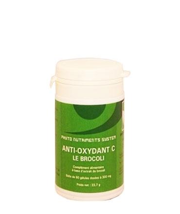 phytotherapie-anti-oxydant-c-brocoli