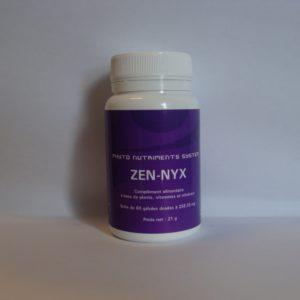 phytotherapie-zen-nyx
