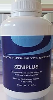 phytoterapie-zeniplus-anti-stress