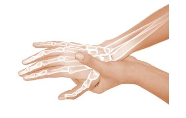 arthrose-articulations-de-la-main