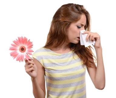 sante-virus-rhume-phytotherapie