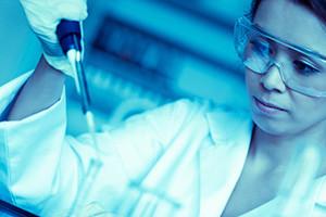 phytotherapie-complements-alimentaires-laboratoire-pns