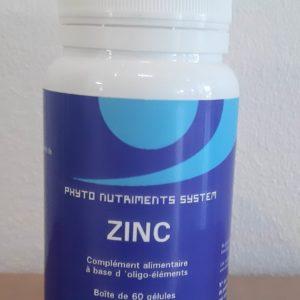phytotherapie-zinc